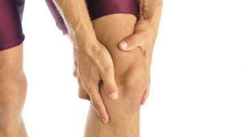 Lesión del Ligamento Colateral Medial. ¿Qué es?