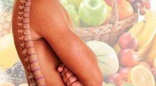 Consejos nutricionales para mejorar los dolores musculares y articulares