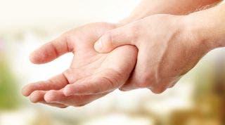 ¿Qué es la neuropatía del nervio cubital o parálisis del manillar?