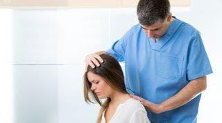 El lenguaje no verbal entre fisioterapeuta y paciente