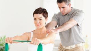 Osteopatía y disfunción somática