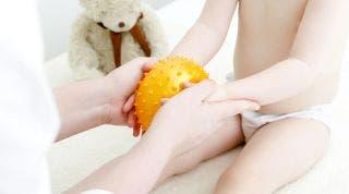Importancia del abordaje fisioterapéutico en niños con autismo