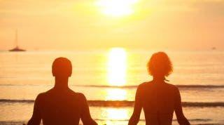Beneficiate de tu visita a la Playa (Primera parte)