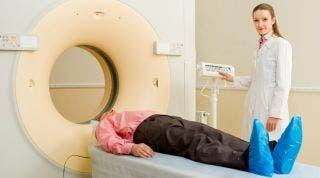 Artrosis lumbar y hernias discales - Tanto tienes, tanto sufres.