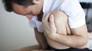 Pinzamiento Femoroacetabular. Causas, síntomas y su tratamiento