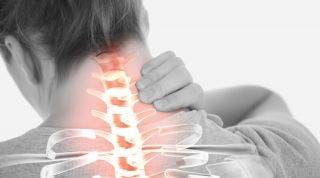 ¿Cómo es el manejo fisioterapéutico de las fracturas cervicales?