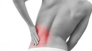 ¿Por qué padezco de dolor lumbar?