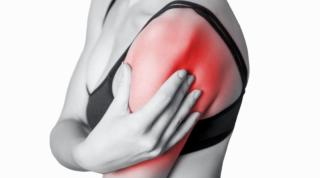 Recomendaciones para prevenir las fracturas de húmero en el anciano