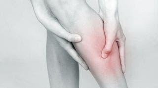 Flebitis. Qué es, tipos, síntomas y prevención