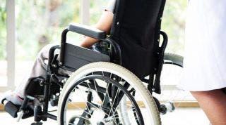 ¿Cómo se diferencia la paraplejía de otras lesiones medulares?