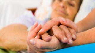 La enfermedad de Parkinson. Signos, síntomas, fases y tratamiento en fisioterapia.