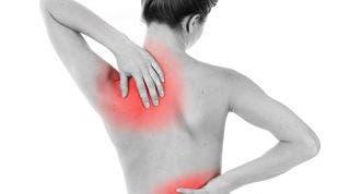 Fibromialgia: enfermedad real o simplemente… ¿imaginaria?