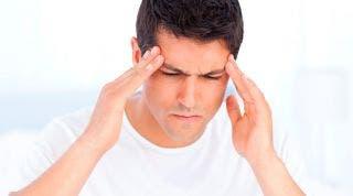 5 ejercicios para el dolor de cabeza o cefaleas tensionales