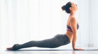 Escoliosis y Yoga: Qué posturas de Yoga debe evitar el paciente con Escoliosis? (2da parte)