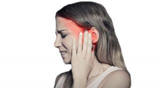 La Neuralgia del nervio trigémino. ¿Qué es, qué la provoca y cuál es el tratamiento?