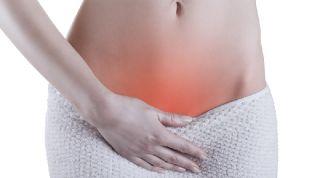 La vulvodinia. ¿Qué es? Síntomas, causas y tratamiento