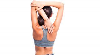 Calentamiento antes de una sesión de Yoga y Pilates. ¿Por qué es necesario y cómo hacerlo?