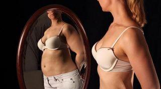 Fisioterapia en los trastornos de la conducta alimenticia