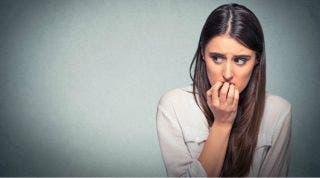 ¿Cómo saber si tengo ansiedad?