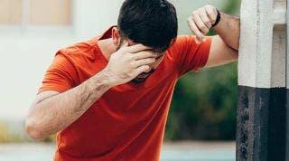Objetivos de fisioterapia para trabajar las funciones afectadas por la ataxia cerebelosa