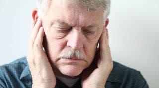 Dolor de la Articulación Temporomandibular (A.T.M) y cómo la fisioterapia le puede ayudar
