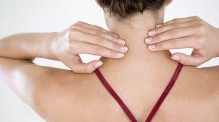 Automasajes y otras técnicas para aliviar el dolor del Síndrome del desfiladero de los escalenos
