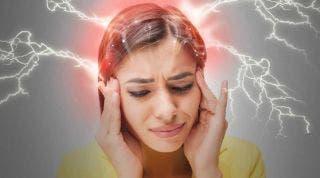 Complicaciones de los traumatismos craneoencefálicos
