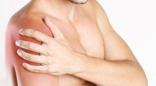 ¿Qué debo hacer si tengo una lesión de SLAP?