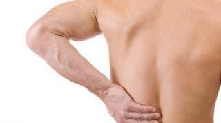 Hiperlordosis y Rectificación Lumbar ¿qué son y qué las causa?