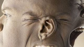 Dolor reflejo, dolor irradiado y dolor referido. Qué son y cuales son sus diferencias.