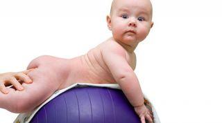 Método Bobath. Qué es, fundamentos y aplicaciones en fisioterapia neurológica