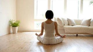 Ansiedad: ¿Cómo se puede controlar mediante ejercicios?