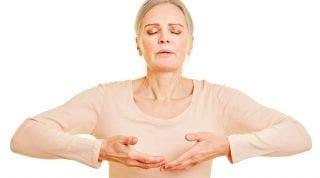 Ejercicios respiratorios y de relajación para aliviar los síntomas del Síndrome del desfiladero de los escalenos