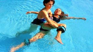¿Qué es la Hidroterapia y qué nos puede aportar?