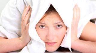 10 consejos para dormir bien y descansar mejor