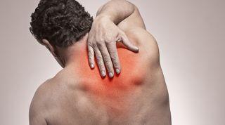 ¿Qué es la dorsalgia? Causas, síntomas y tratamiento del dolor de espalda