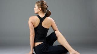 Estiramientos: Antes o después de entrenar
