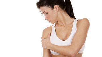 Causas y Tratamiento para la tendinopatía de hombro derecho