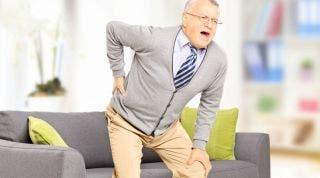 Consejos para prevenir la fractura de cadera del anciano