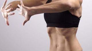 ¿Por qué los ejercicios hipopresivos y del suelo pélvico son necesarios en la estenosis del canal lumbar?