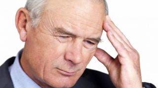 ICTUS o accidente cerebro vascular. Qué es, tipos, factores de riesgo, detección y tratamiento en fisioterapia.