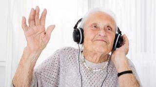 ¿Qué puede aportar la fisioterapia en el tratamiento contra el Alzheimer?