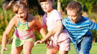 El posible responsable de que a tu hijo le duela la cadera: la sinovitis transitoria de cadera