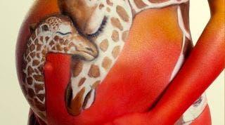 Fisioterapia en el embarazo: qué tratamientos se pueden realizar y cuales no