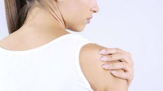 Tratamiento recomendado en fisioterapia para la lesión del Manguito Rotador
