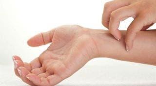 ¿Sufres de hormigueos en tus manos y pies?