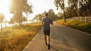 Cómo nos ayuda el calzado a mejorar nuestra forma de correr