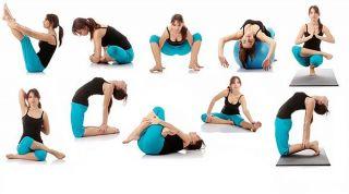Pilates o Yoga: ¿Cuál es el método más apropiado para entrenar la flexibilidad?