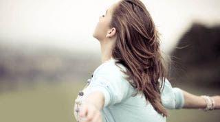 Patrones respiratorios básicos y su influencia en la salud