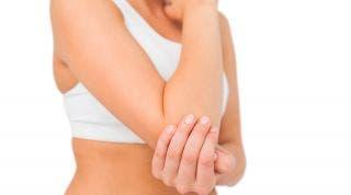 Luxación de codo. Tratamiento y lesiones asociadas